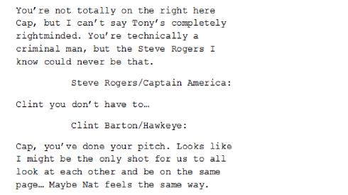Barton Returns Page 14