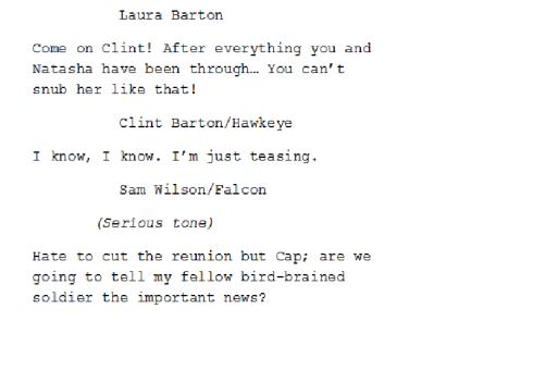 Barton Returns Page 4