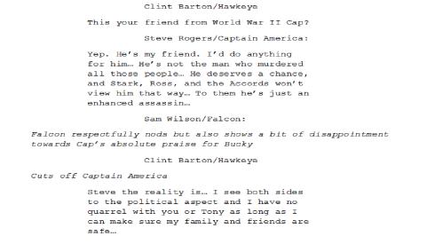 Barton Returns Page 8